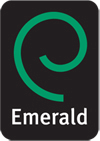 Emerald E-Books